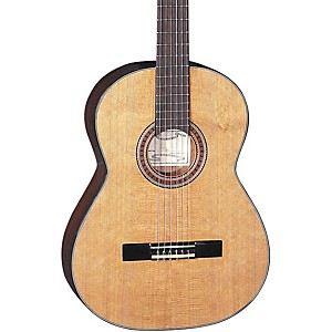 Dean-España-Solid-Top-Classical-Guitar-Natural
