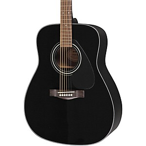 YAMAHA-F335-Acoustic-Guitar-Black