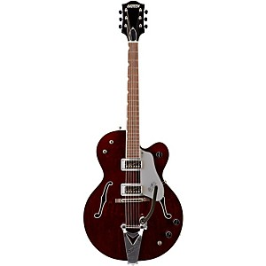 Gretsch-Guitars-G6119-1962HT-Chet-Atkins-Tennessee-Rose-Electric-Guitar-Burgundy-Stain