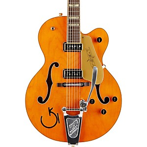 Gretsch-Guitars-G6120DSW-Chet-Atkins-Hollowbody-Electric-Guitar-Western-Maple-Stain