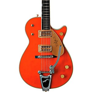 Gretsch-Guitars-G6121-1959-Chet-Atkins-Solid-Body-Electric-Guitar-Western-Maple-Stain