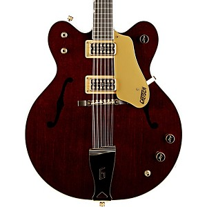 Gretsch-Guitars-G6122-12-Chet-Atkins-Country-Gentleman-12-String-Electric-Guitar-Walnut-Stain