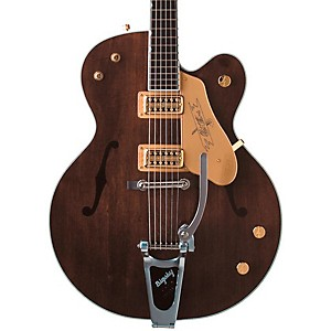 Gretsch-Guitars-G6122-1958-Chet-Atkins-Country-Gentleman-Electric-Guitar-Walnut-Stain