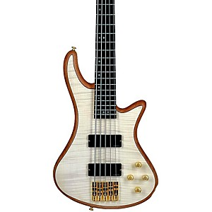 Schecter-Guitar-Research-Stiletto-Custom-5-Bass-Natural-Satin