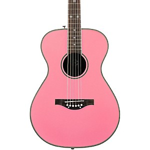 Daisy-Rock-Pixie-Acoustic-Guitar-Peppermint-Pink