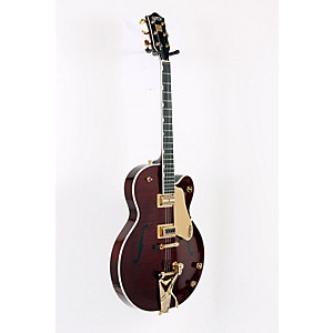 Gretsch-Guitars-G6122-1959-Chet-Atkins-Country-Gentleman-Electric-Guitar-Walnut-Stain-888365133683
