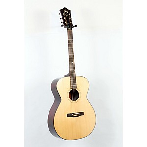 Guild-F30-Aragon-Acoustic-Guitar-Natural-888365163284
