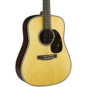 Martin-HD-16R-LSH-Acoustic-Guitar-Natural