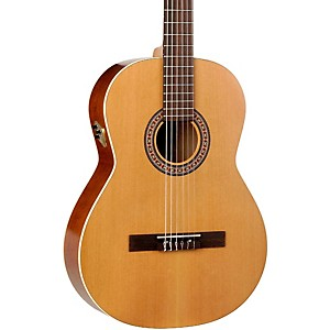La-Patrie-Etude-QI-Acoustic-Electric-Classical-Guitar-Natural