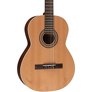 La-Patrie-Etude-QI-Left-Handed-Acoustic-Electric-Classical-Guitar-Natural