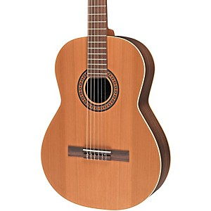 La-Patrie-Collection-QI-EQ-Acoustic-Electric-Classical-Guitar-Natural
