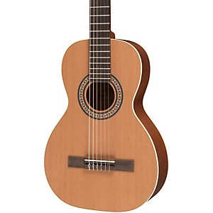 La-Patrie-Motif-Classical-Acoustic-Electric-Guitar-Natural