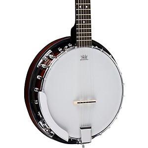 Rogue-6-String-Banjo-Natural