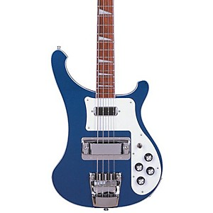 Rickenbacker-4003-Bass-Midnight-Blue