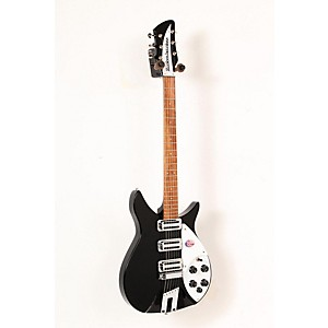 Rickenbacker-350V63-Electric-Guitar-Jetglo-888365244990
