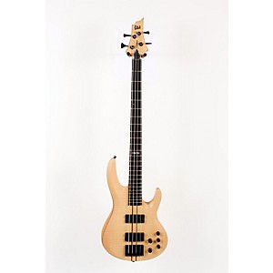ESP-LTD-Deluxe-B-1004-Bass-Natural-888365127675