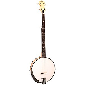 Gold-Tone-CC-100--O--Open-Back-Banjo-Natural
