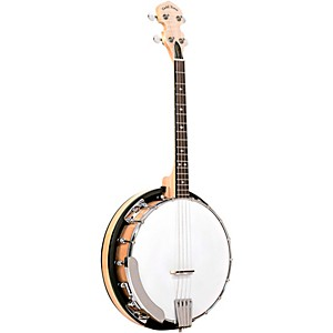Gold-Tone-Cripple-Creek-Irish-Tenor-Banjo-with-Resonator-Natural