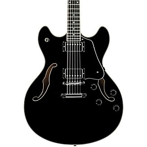 Schecter-Guitar-Research-Corsair-Electric-Guitar-Gloss-Black