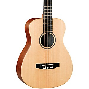 Martin-X-Series-LX1-Little-Martin-Acoustic-Guitar-Regular-Standard