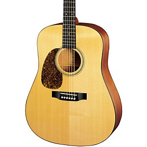 Martin-D-16GTL-Dreadnought-Acoustic-Guitar-Left-Handed-Standard