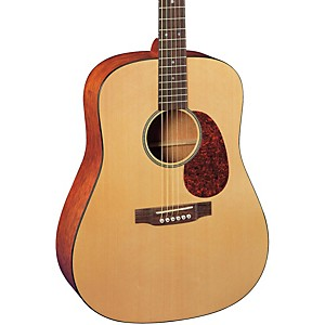 Martin-D-16GT-Dreadnought-Acoustic-Guitar-Standard