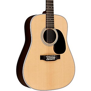 Martin-Standard-Series-D12-28-12-String-Dreadnought-Guitar-Standard