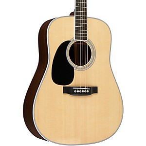 Martin-Standard-Series-D-35L-Left-Handed-Dreadnought-Acoustic-Guitar-Standard