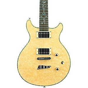 Daisy-Rock-Stardust-Venus-Electric-Guitar-Ivory