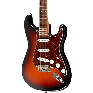 Fender-Artist-Series-John-Mayer-Stratocaster-Electric-Guitar-3-Color-Sunburst
