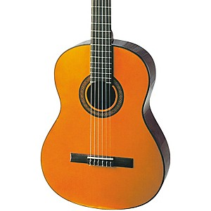 Washburn-C40-Cadiz-Classical-Guitar-Natural-Satin