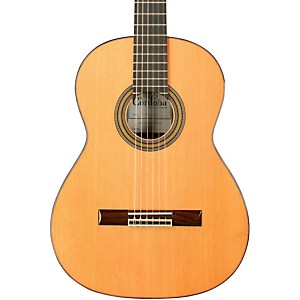 Cordoba-Solista-CD-IN-Acoustic-Nylon-String-Classical-Guitar-Standard