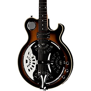 Jay-Turser-JT-Res-Electric-Resonator-Guitar-Antique-Natural-Sunburst