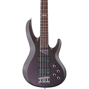 ESP-LTD-B-104-Bass-Guitar-Midnight-Purple
