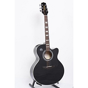 Takamine-EG523SC-Acoustic-Electric-Guitar-Black-886830672484