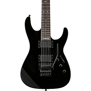 ESP-LTD-KH-602-Kirk-Hammett-Signature-Series-Guitar-Black