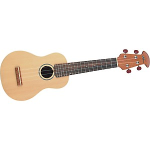 Applause-UA10-Standard-Ukulele-Natural
