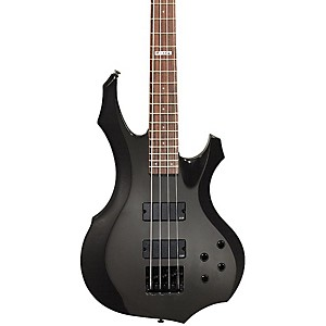 LTD-F-104-Electric-Bass-Black