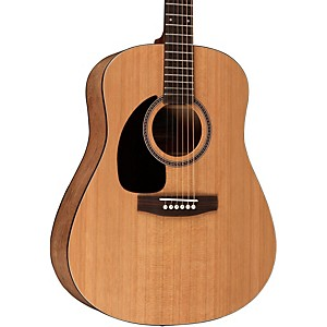 Seagull-The-Original-S6-Left-Handed-Acoustic-Guitar-Natural