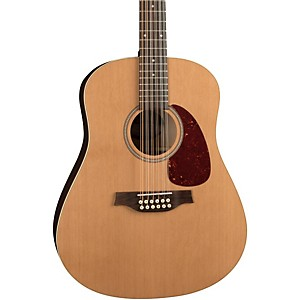 Seagull-Coastline-Series-S12-Dreadnought-12-String-Acoustic-Guitar-Natural