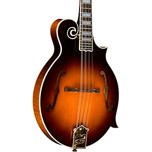 Gibson-Sam-Bush-Signature-Model-Mandolin-Sunburst