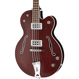 Gretsch-Guitars-G6073-Electrotone-Bass-Burgundy-Stain