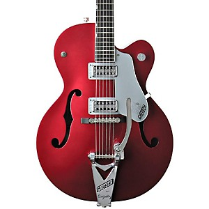 Gretsch-Guitars-G6120SH-Brian-Setzer-Hot-Rod-Candy-Apple-Red