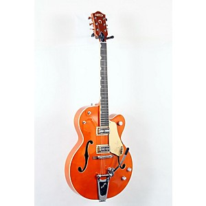 Gretsch-Guitars-G6120SSLVO-Brian-Setzer-Signature-Nashville-Guitar-Light-Vintage-Maple-Stain-888365168586