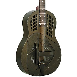 Regal-RC-58-Tricone-Metal-Body-Resonator-Guitar-Texas-Tea-Round-Neck