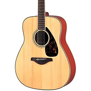 Yamaha-FG720S-Folk-Acoustic-Guitar-Natural