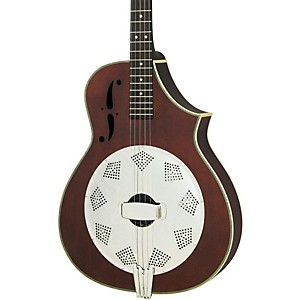 Gold-Tone-Dojo-5-String-Resonator-Banjo-Standard