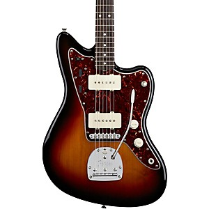 Fender-Classic-Player-Jazzmaster-Special-Electric-Guitar-3-Color-Sunburst