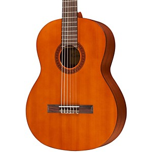 Cordoba-C5-Acoustic-Nylon-String-Classical-Guitar-Natural