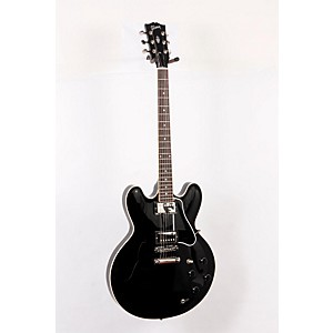 Gibson-ES-335-Dot-Plain-top-Electric-Gtr-w--Gloss-Finish-888365175447